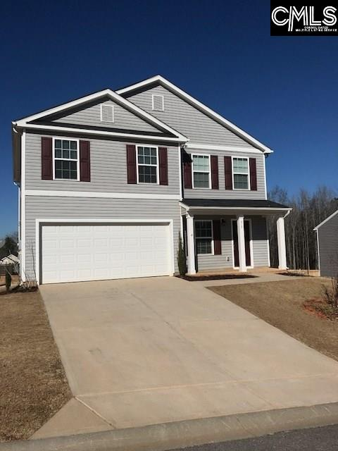 315  Feather Site Lexington, SC 29072