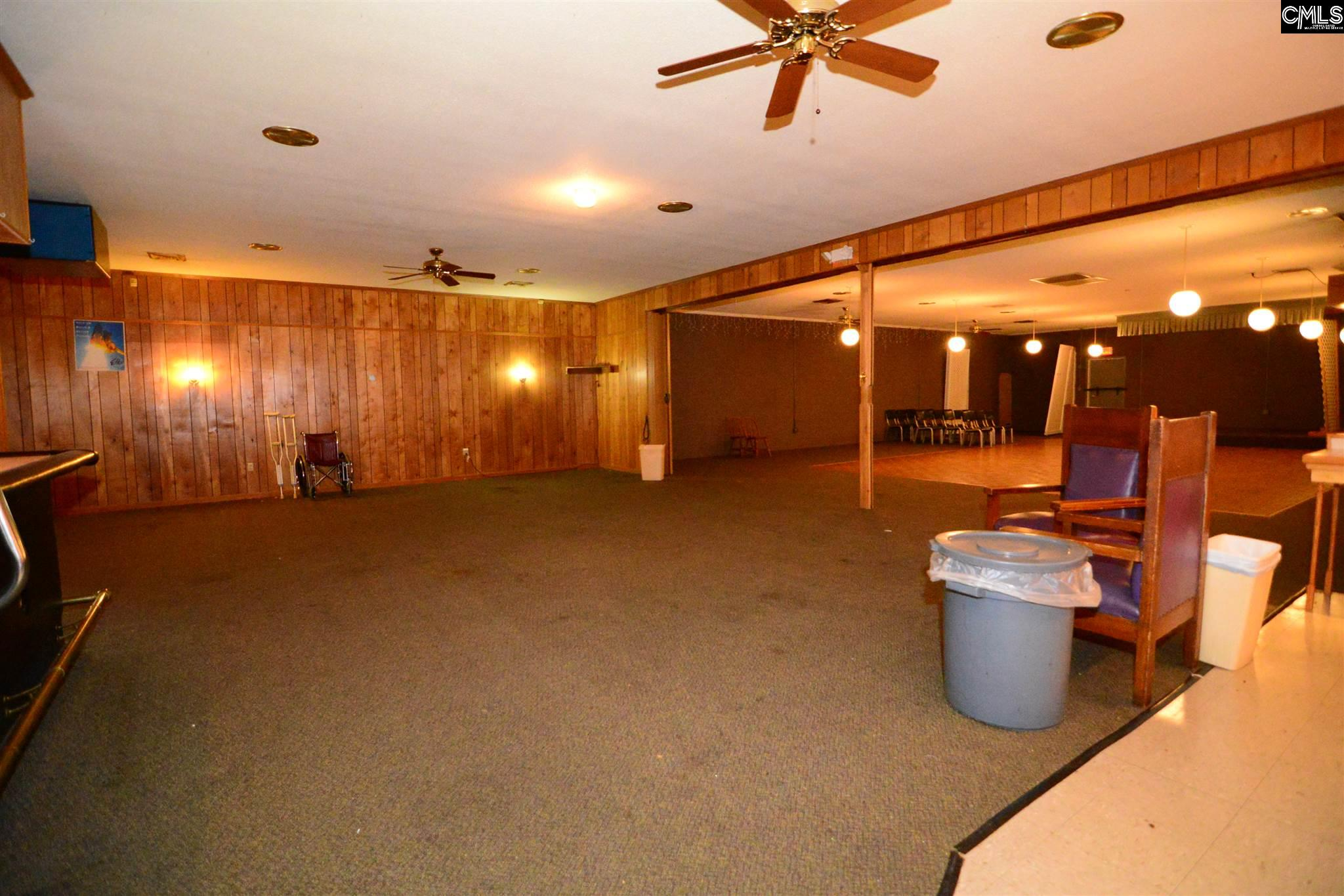 1332  Elk Lodge Lugoff, SC 29078