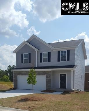 104  Heather Springs Columbia, SC 29223