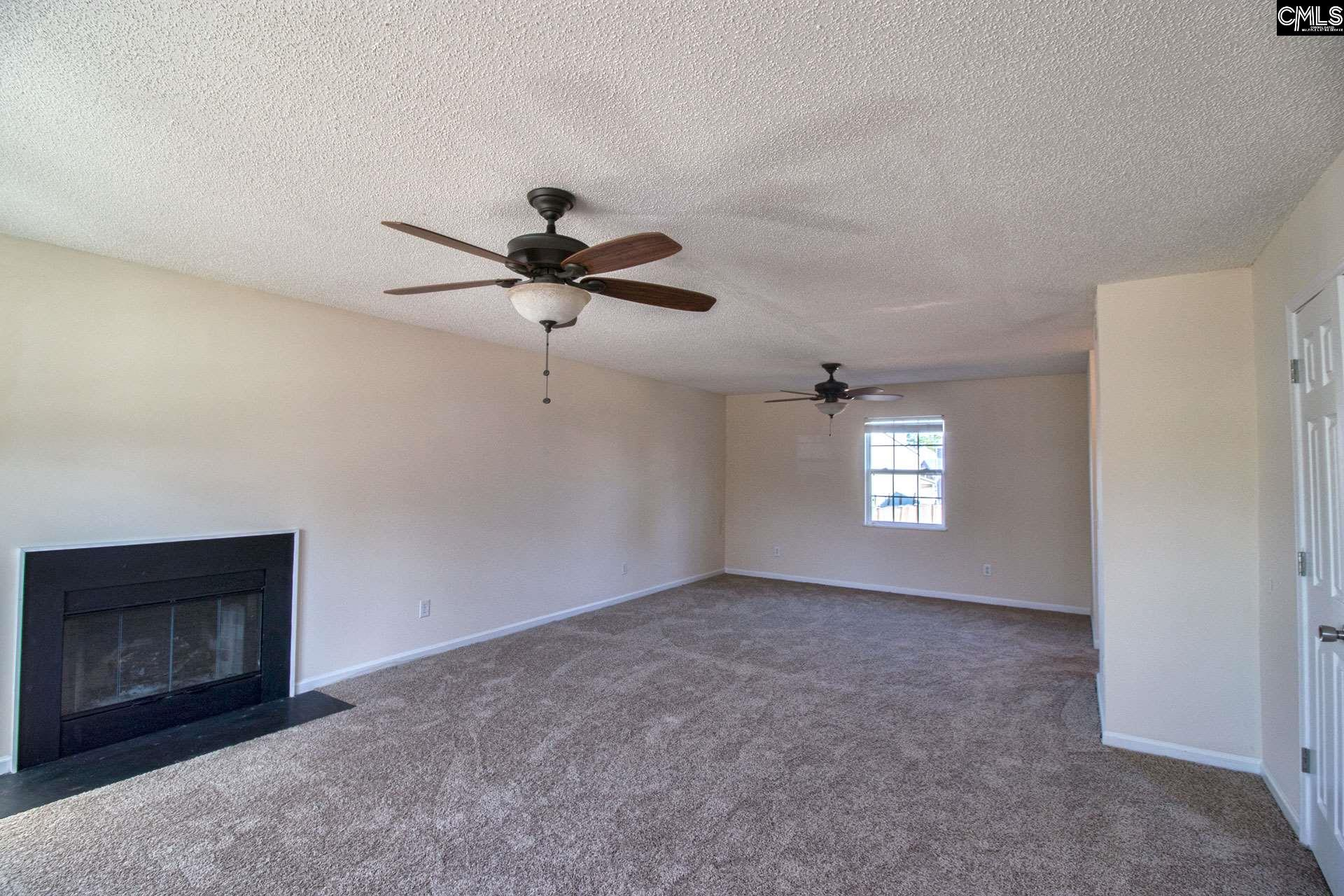 316  Quiet Grove Lexington, SC 29072