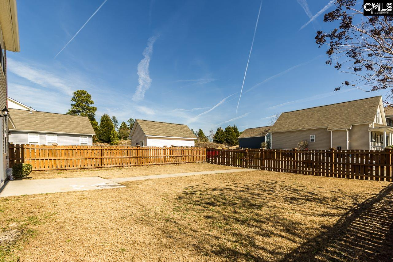 117  Baysdale Dr Columbia, SC 29229