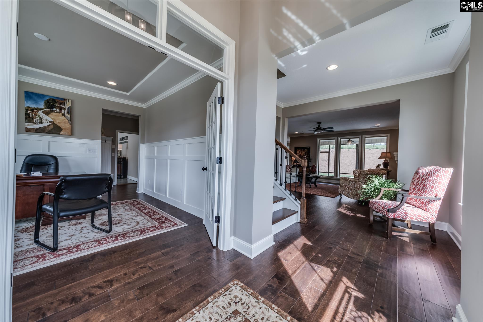 342  Forty Love #43 Chapin, SC 29036