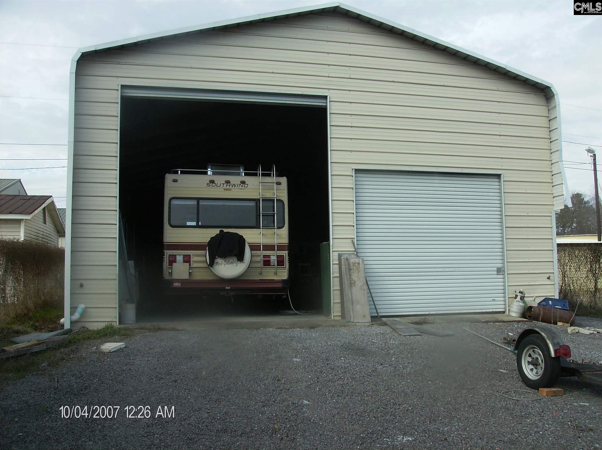 634 Mcduffie Cayce, SC 29033