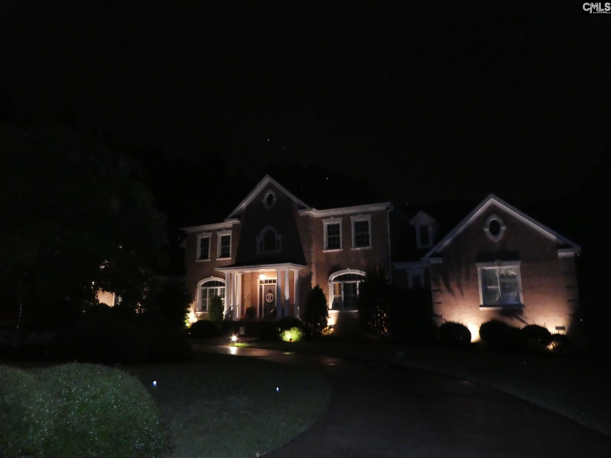 135 Drake Hill Lexington, SC 29072