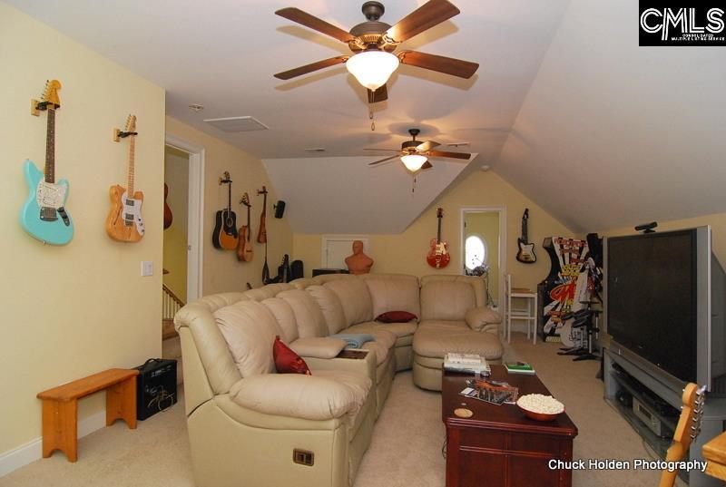 135 Drake Hill Lexington, SC 29072