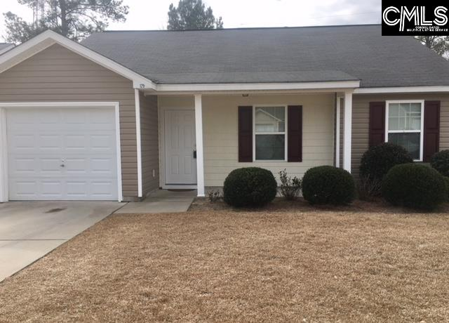 129  Weeping Willow Blythewood, SC 29016