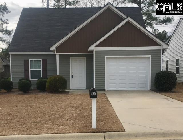 135  Weeping Willow Blythewood, SC 29016