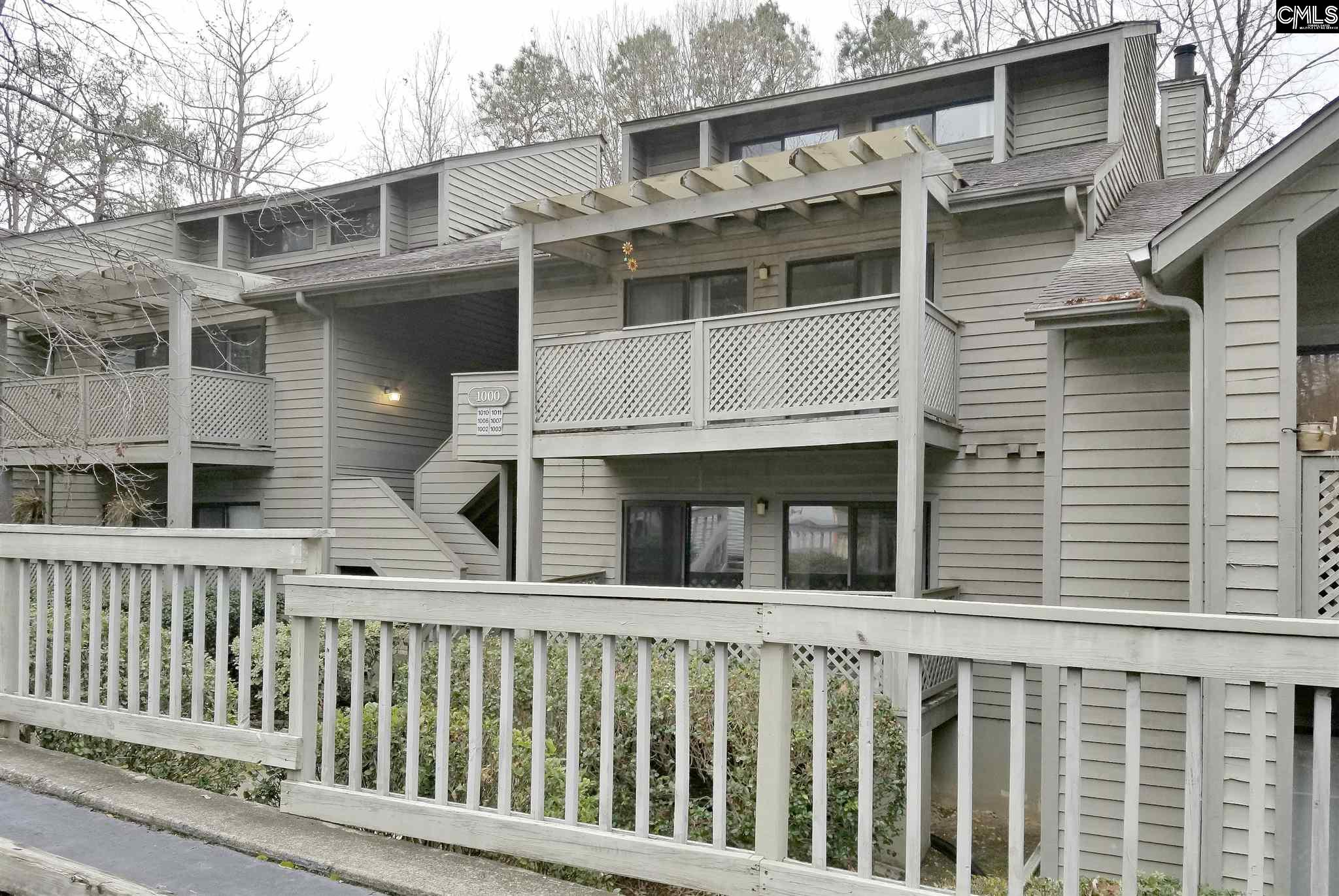 1003  Village Creek Columbia, SC 29210