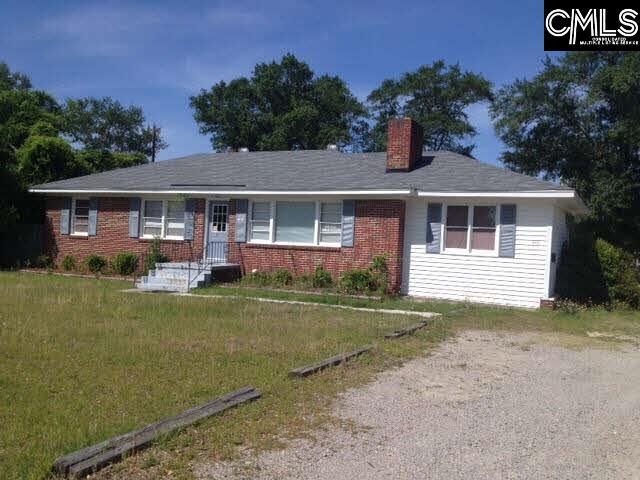 105  Reed Lexington, SC 29072