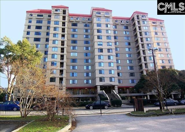 1600  Park #105 Columbia, SC 29201-4100
