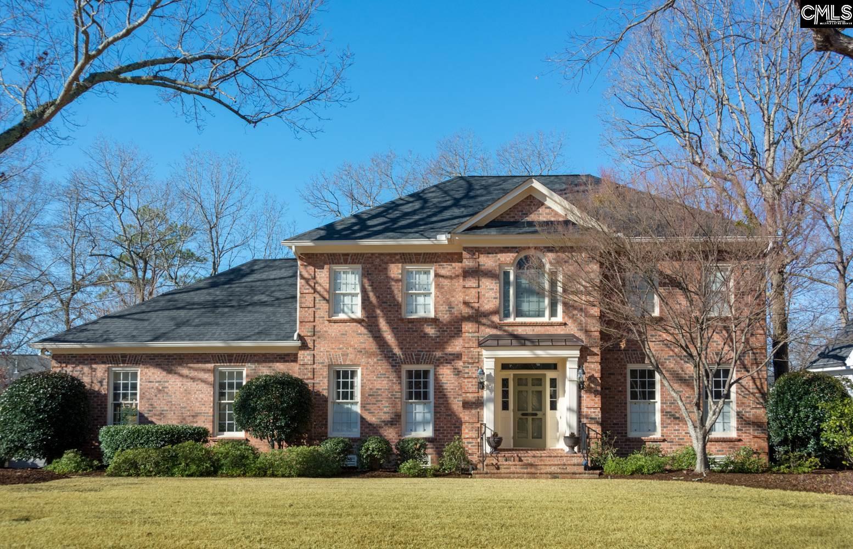 120  Hamptons Grant Columbia, SC 29209