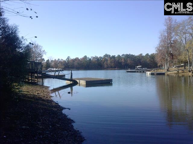 87  Rocky Point #lot 2 Prosperity, SC 29127