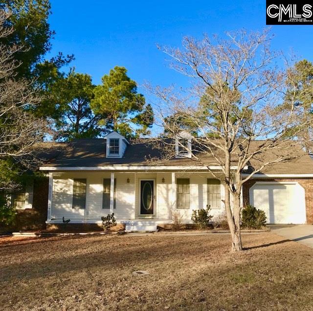 141  Glenshannon Columbia, SC 29223