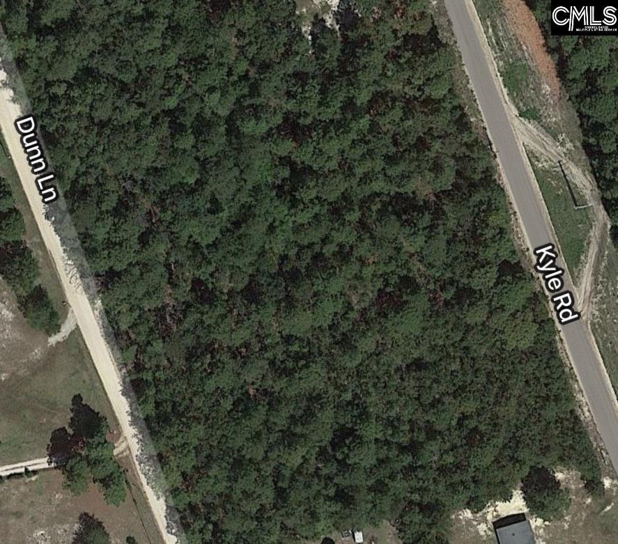 Dunn Lexington, SC 29073