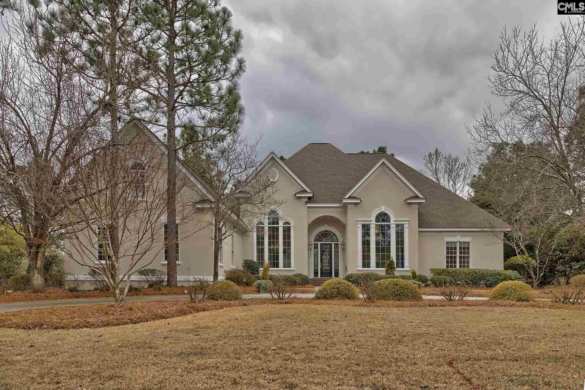 115  Shallow Brook Columbia, SC 29223