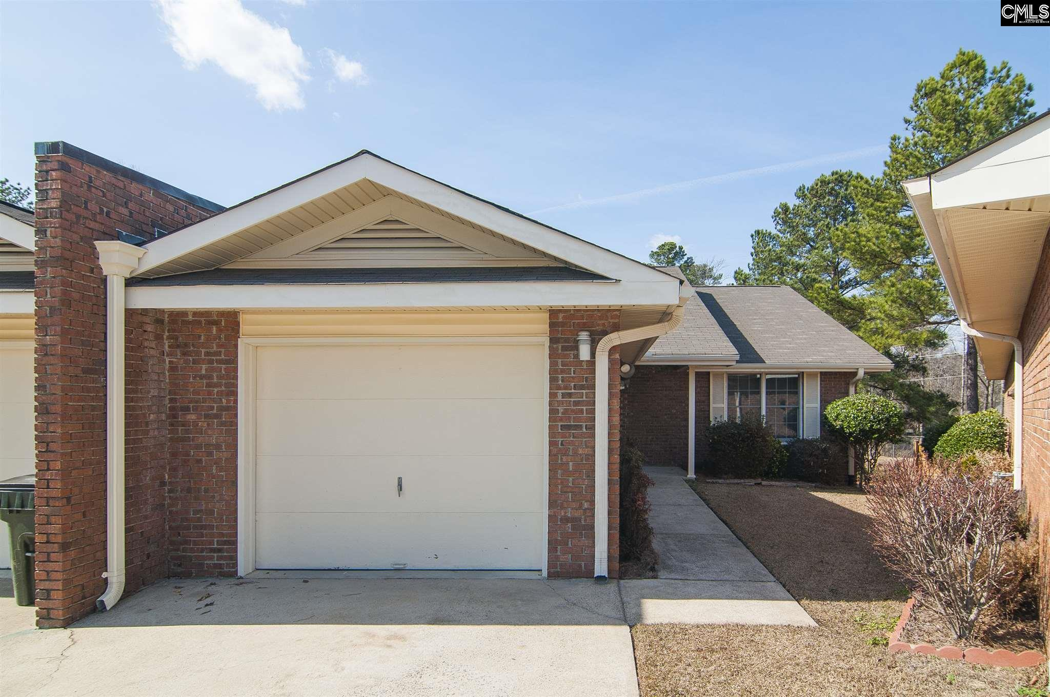 112  Meadowview West Columbia, SC 29169-4948