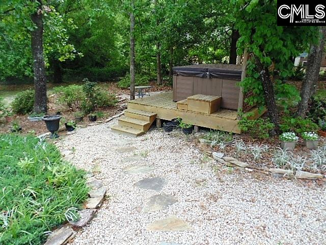 126  Robin Forest West Columbia, SC 29170