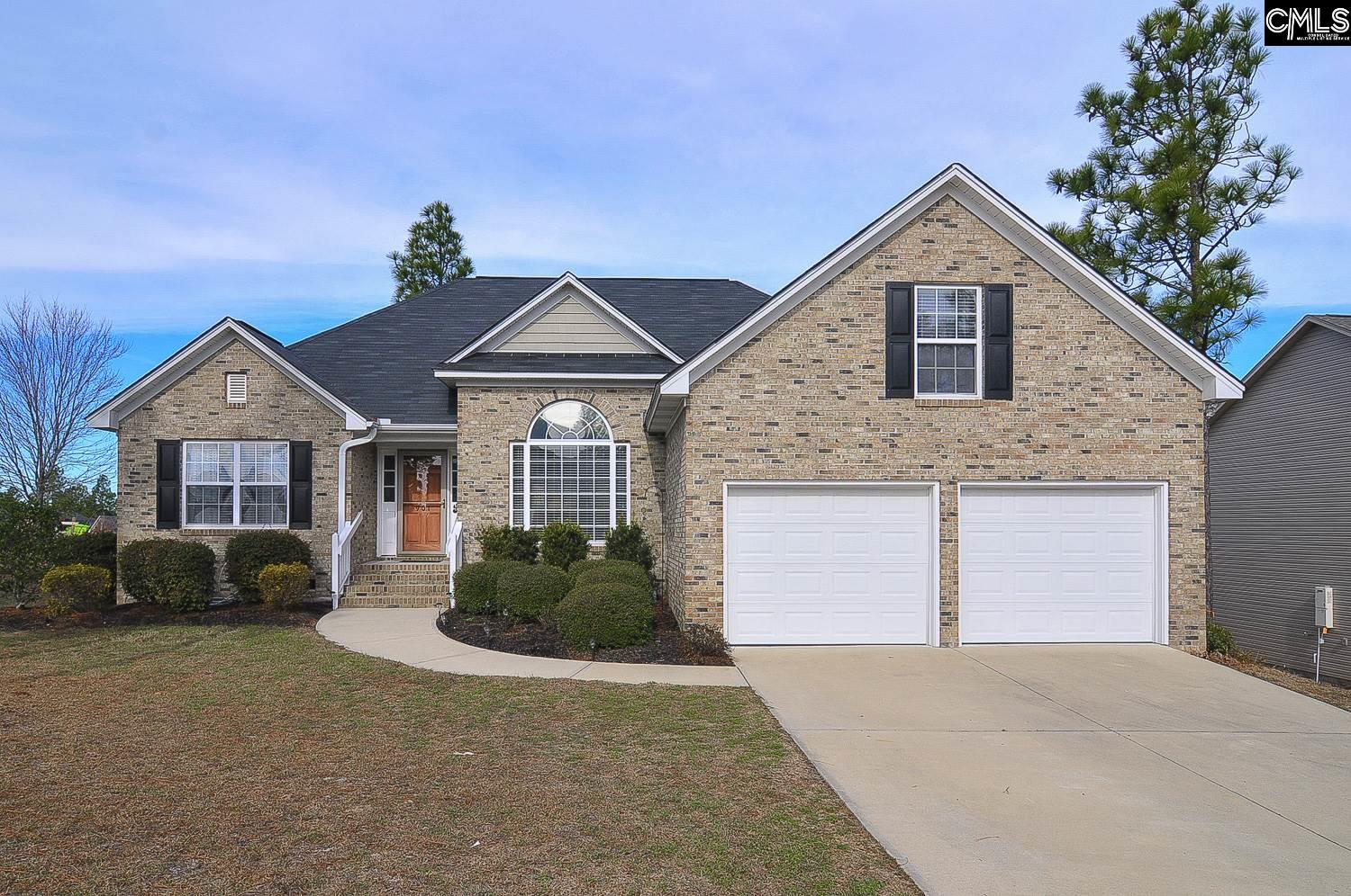 901  Blue Willow Columbia, SC 29229-6928