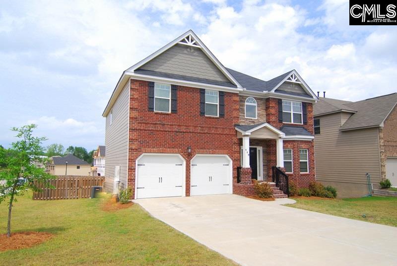 119  Grey Oaks Lexington, SC 29072
