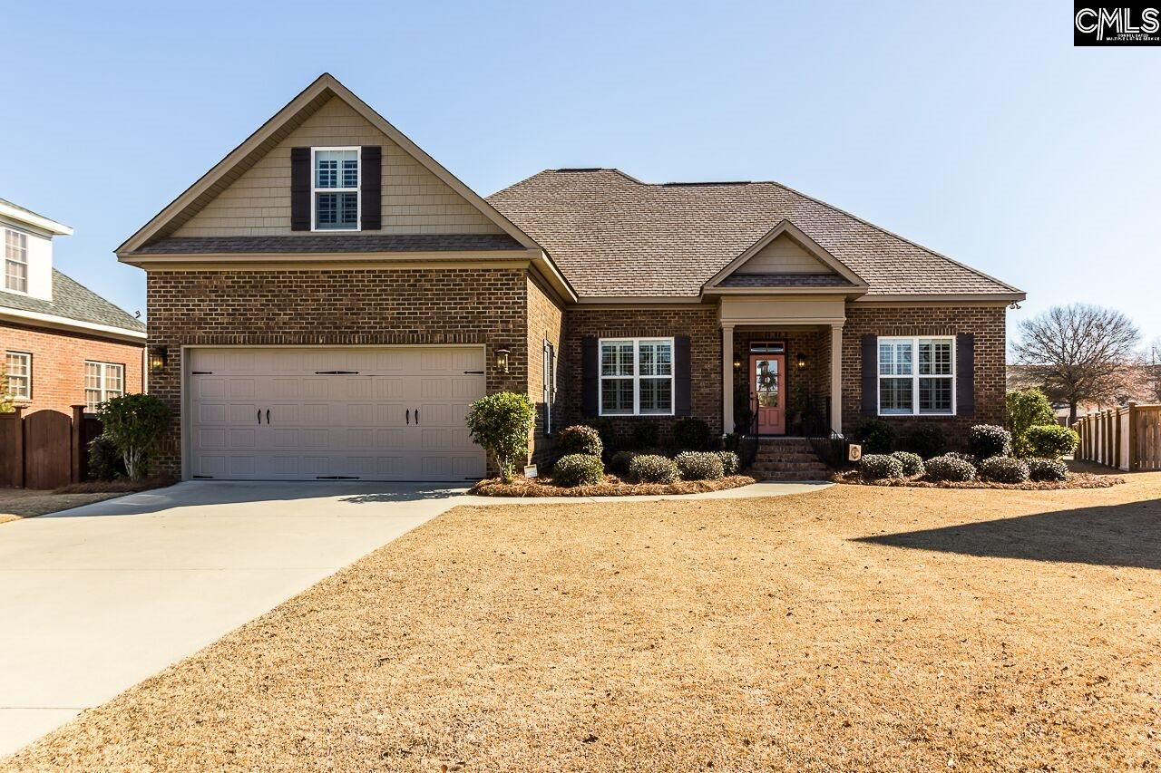 214  Scarborough Lexington, SC 29072