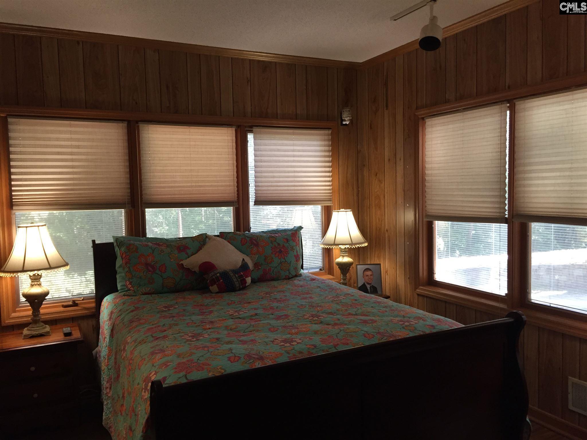 112  Dogwood Winnsboro, SC 29180-0000