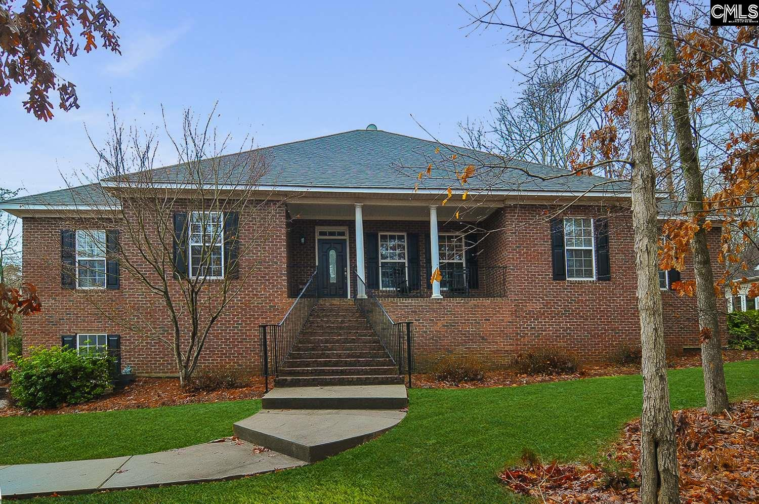 1032  Silver Point Chapin, SC 29036