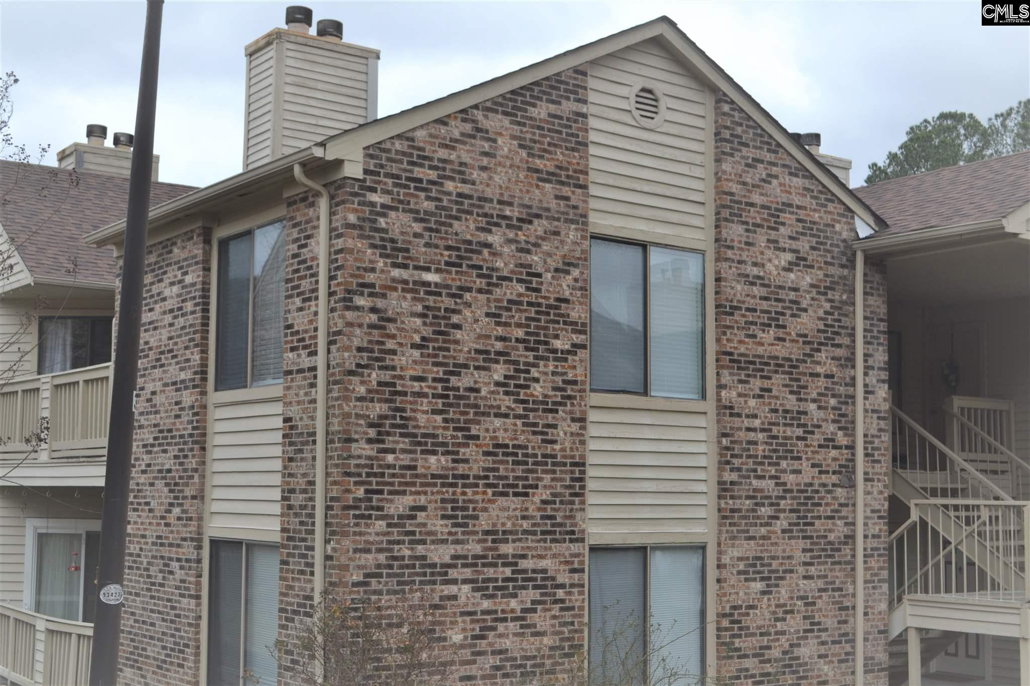 229  Windsor Point #1D Columbia, SC 29223