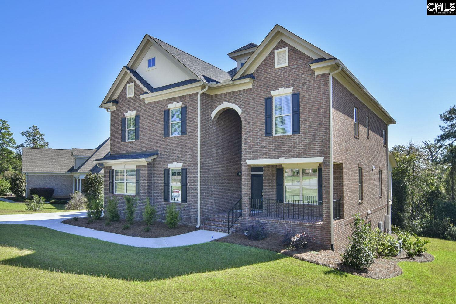 116 Southridge Elgin, SC 29045