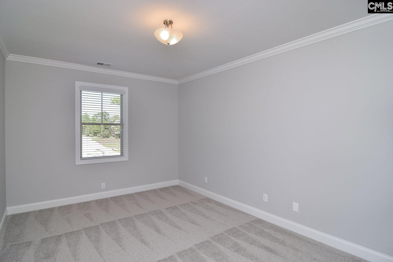 116 Southridge Elgin, SC 29045