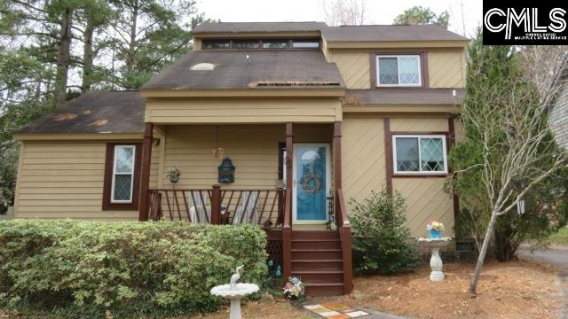 211  Mockingbird Lexington, SC 29073