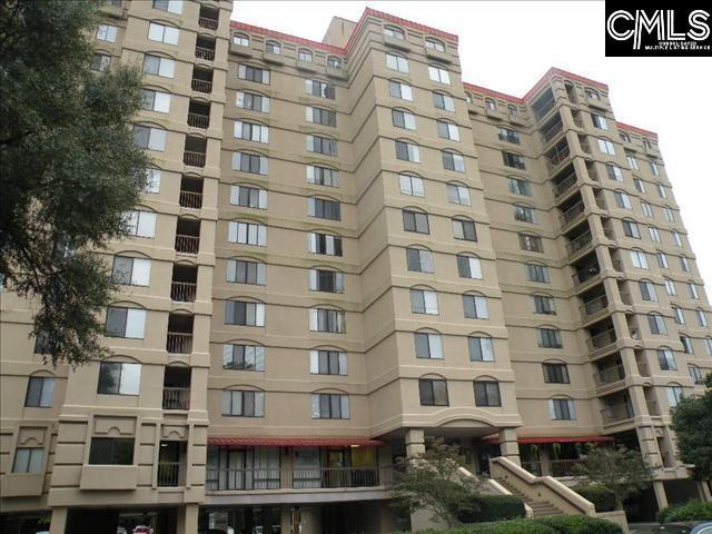 1600  Park #512 Columbia, SC 29201-4104