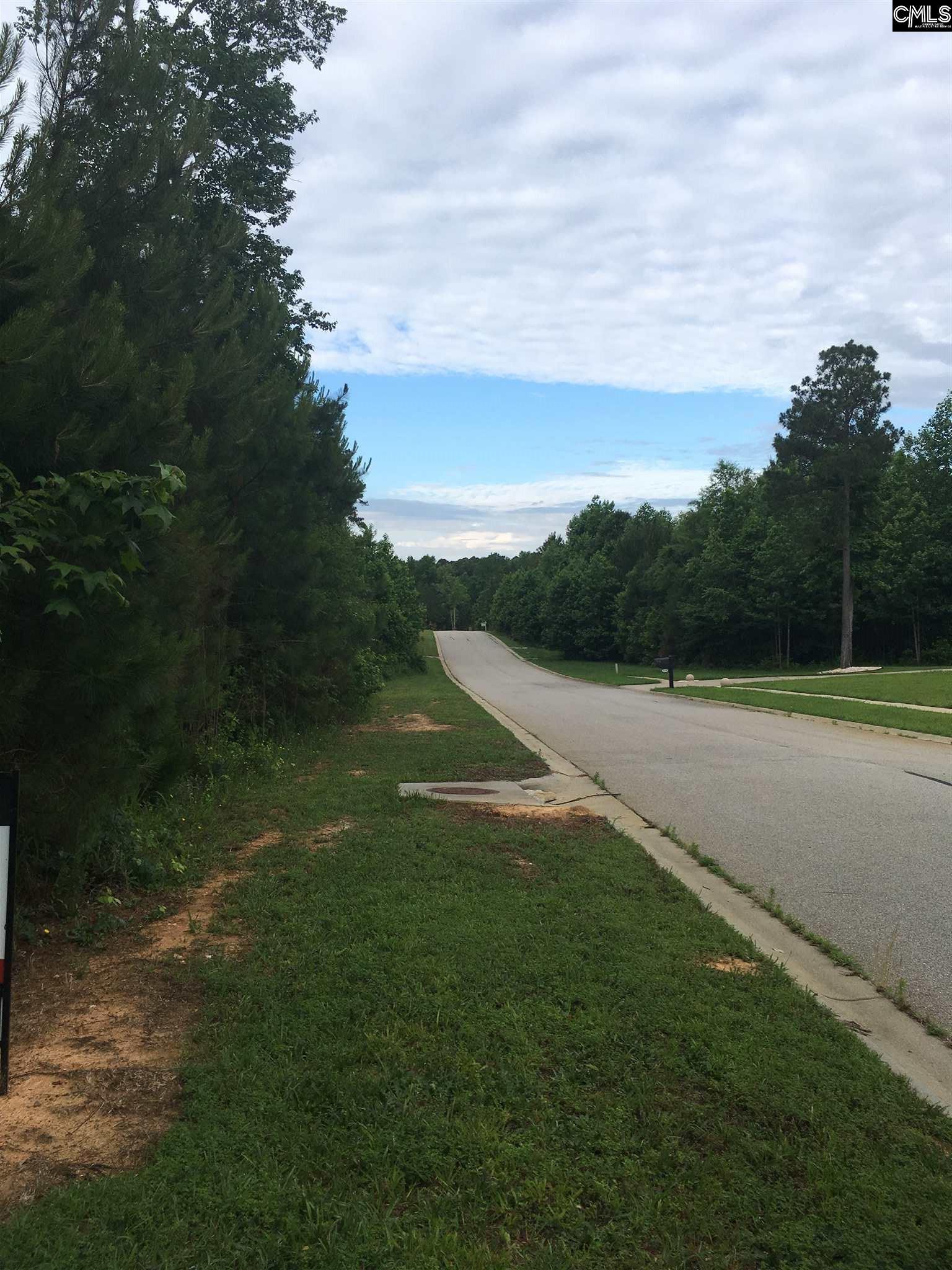 309 Creek Ridge #3 Blythewood, SC 29016