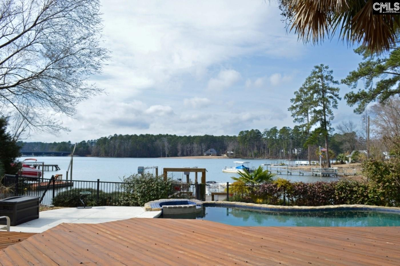 135  Pine Point Lexington, SC 29072