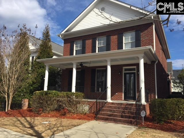 220  Ansonborough Columbia, SC 29229