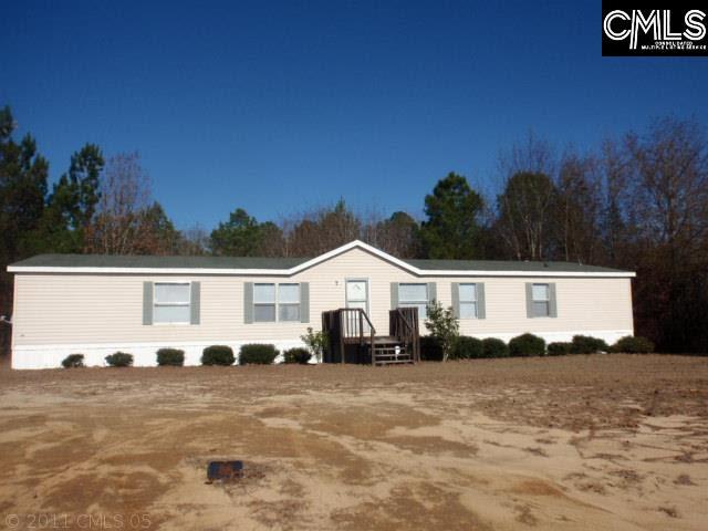 420  Forest Brook Gaston, SC 29053