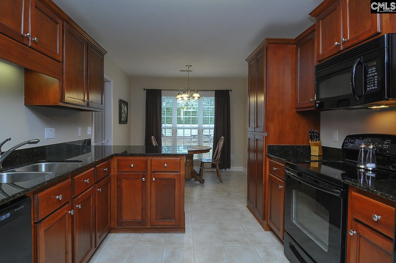 105  Abbey Rd Elgin, SC 29045