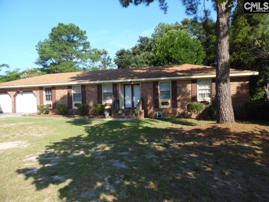 125  Elberta Lexington, SC 29073