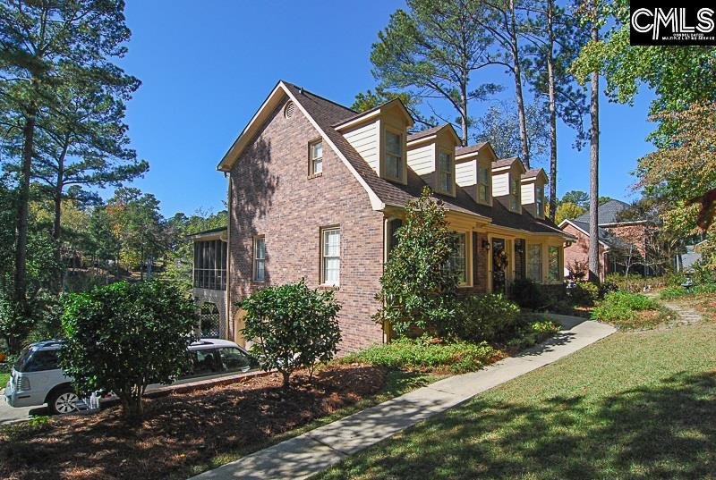 104  Water View Columbia, SC 29212