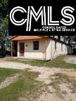 1814 Gregg Columbia, SC 29201-2616