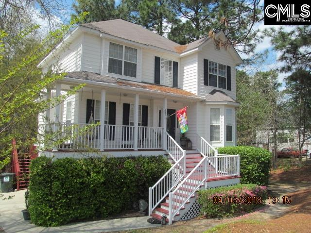 212 Greenview #26 Lexington, SC 29072-8664