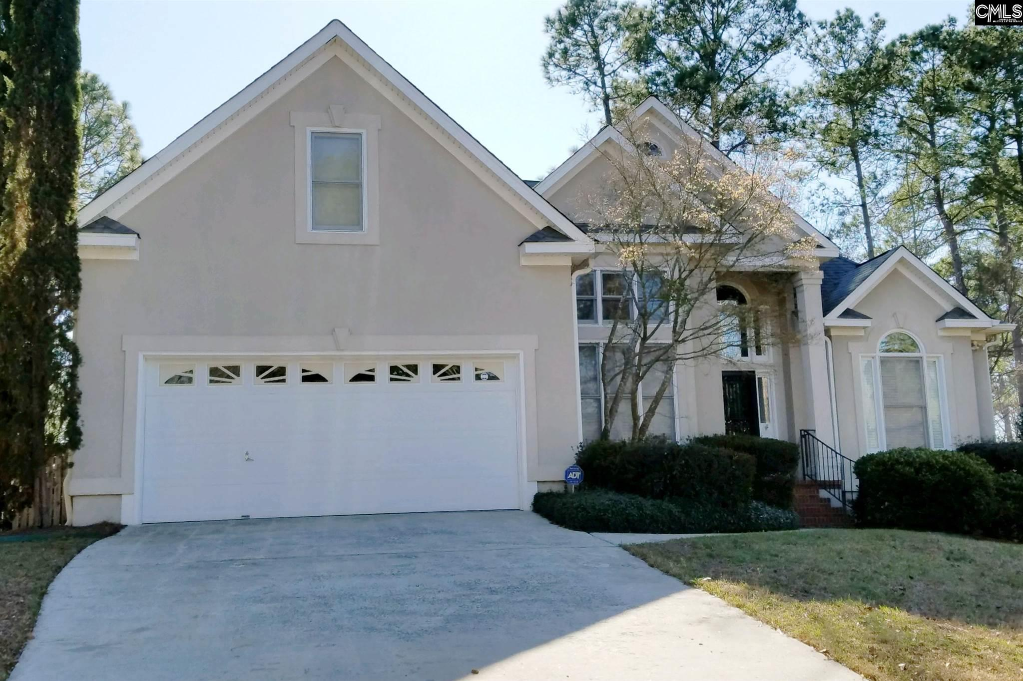 219  Big Leaf Columbia, SC 29229