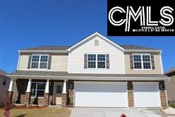 113  Turnfield West Columbia, SC 29170