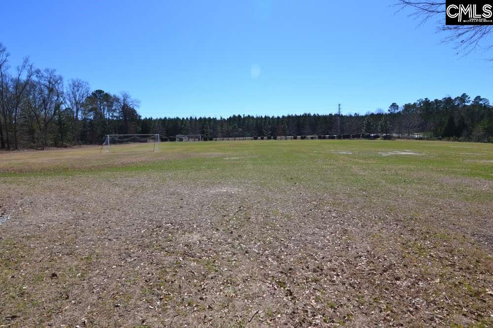 13 Golden Spur Blythewood, SC 29016