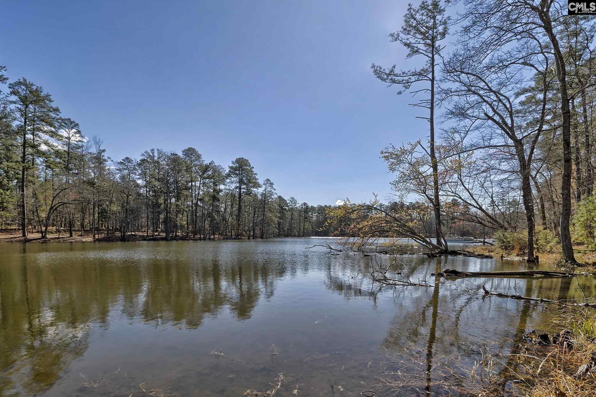 442  Hawley Creek #6 Prosperity, SC 29127