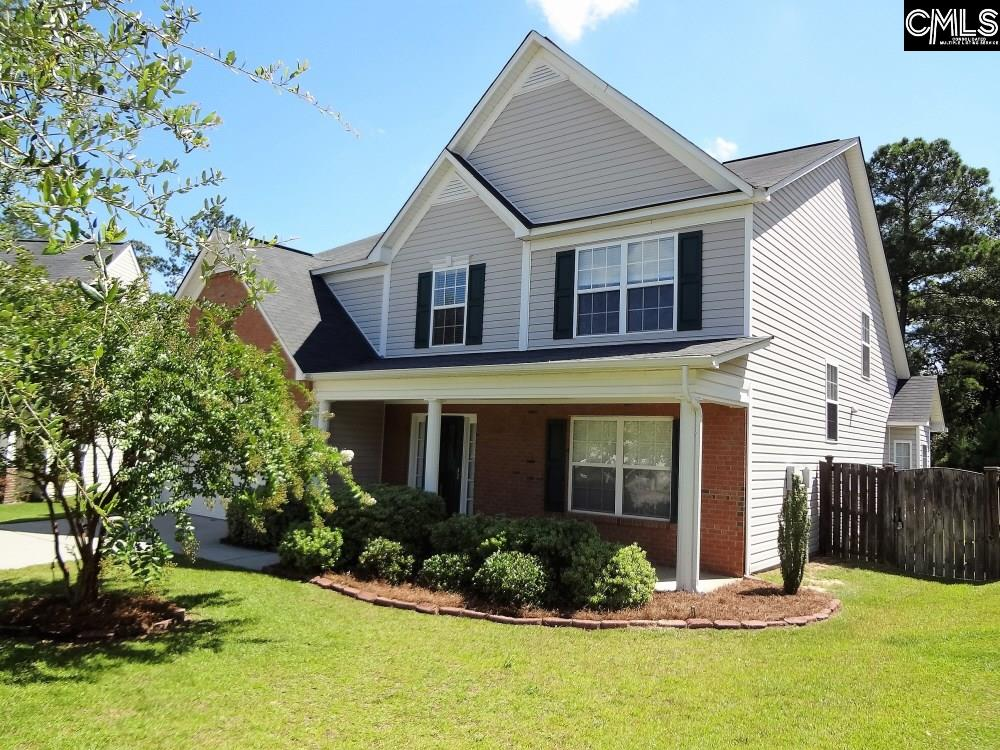248  Star Hill Lexington, SC 29072