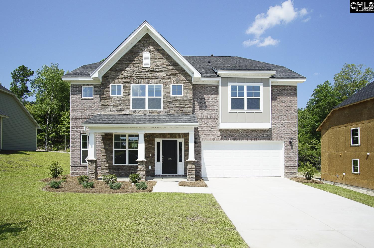 Here is the New Picture Of Patio Homes for Sale Aiken Sc