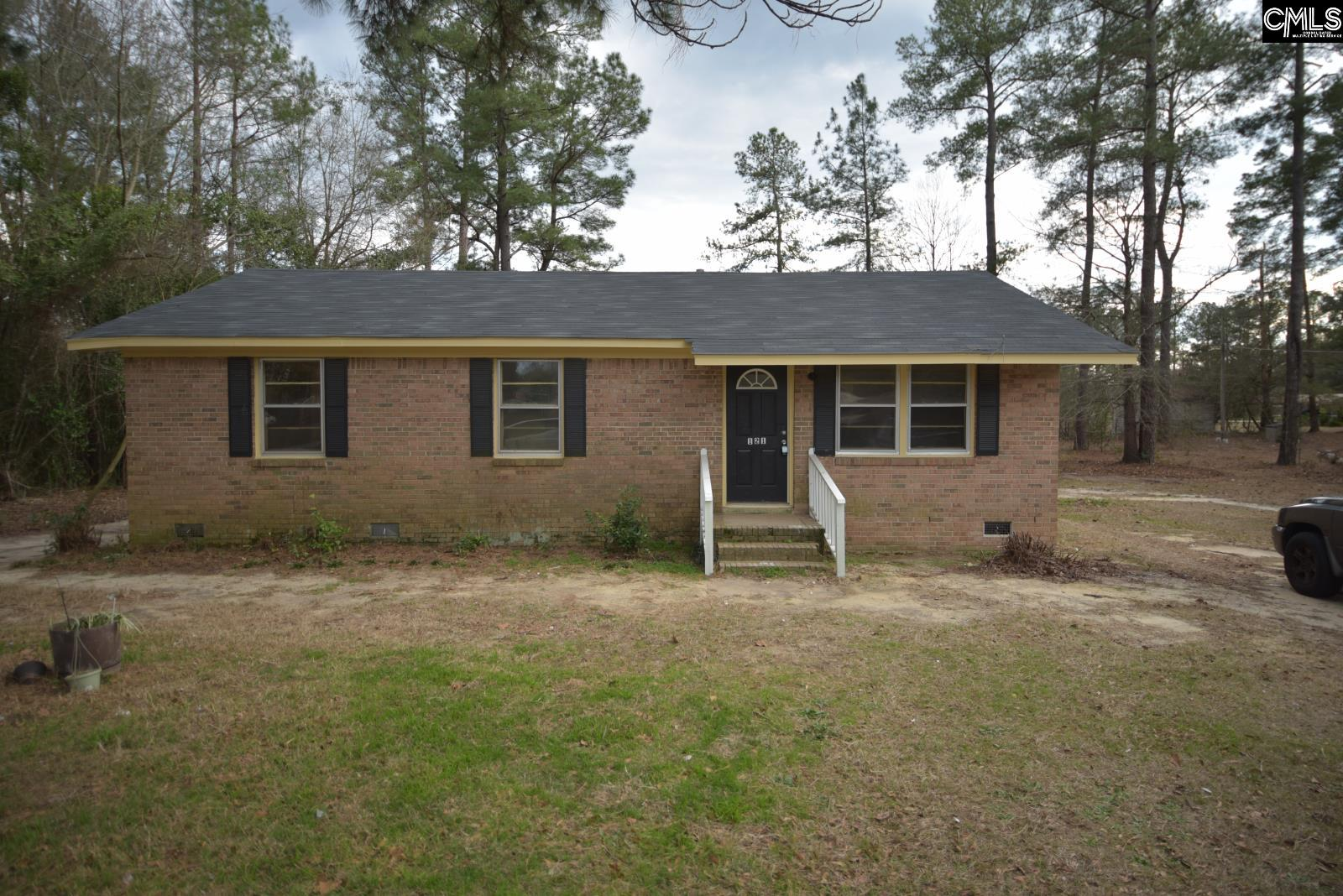 121 Robin Heights Elgin, SC 29045