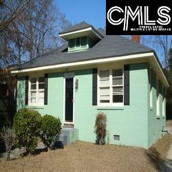 1509  Charlton Columbia, SC 29203