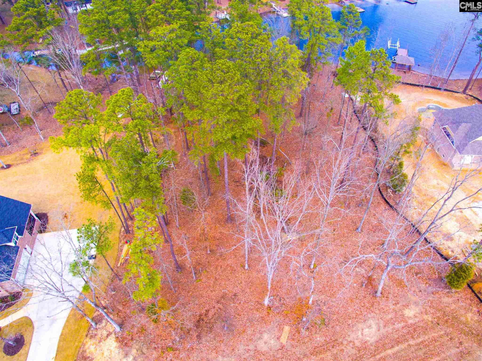 5 Tryst Point Lexington, SC 29036