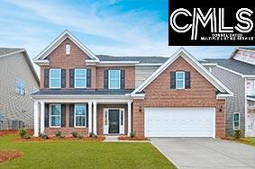 125  Madison Park Lexington, SC 29072